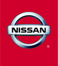 Nissan Finance Portal Logo