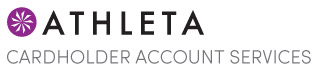 Athleta.com Logo