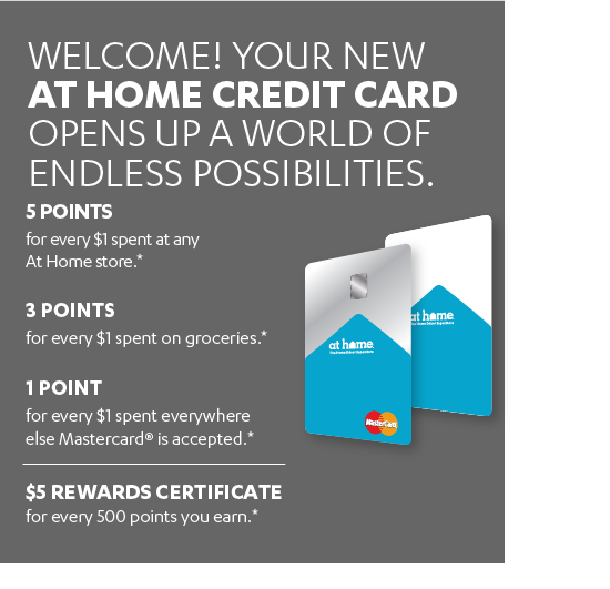 Home Design Home Design Credit Card Synchrony Bank