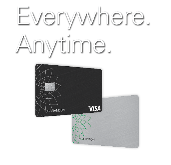 Visa Credit Card Login >> Manage Your Bp Credit Card Account