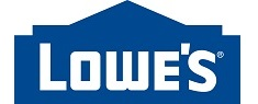My Lowes Card >> Manage Your Lowe S Credit Card Account